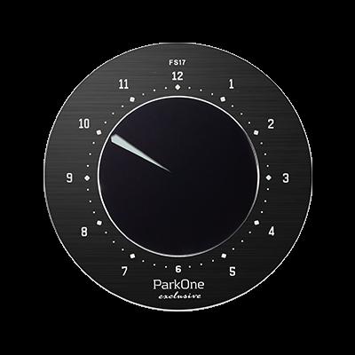 ParkOne exclusive