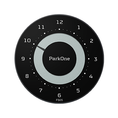 ParkOne