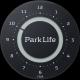 Park Life Carbon Black
