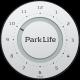 Park Life Titanium Silver