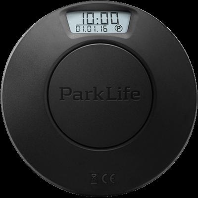 park life p skive